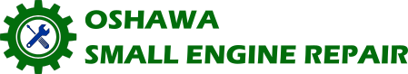 Oshawa Small Engine Repair