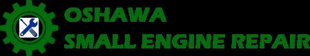 Oshawa Small Engine Repair